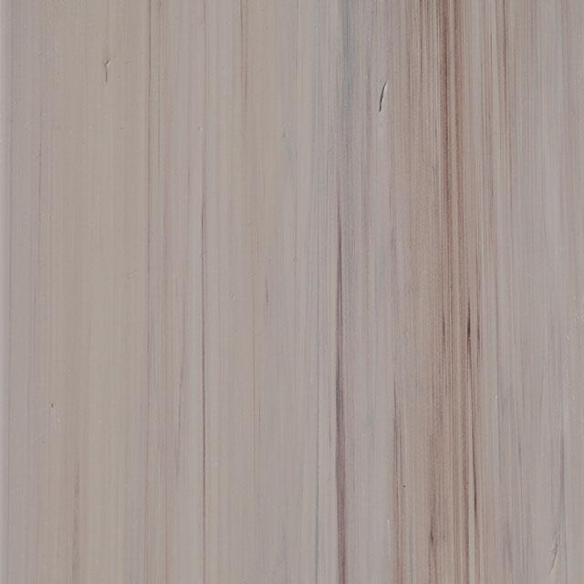 Vinyl Fence Colors Vinyl Concepts
