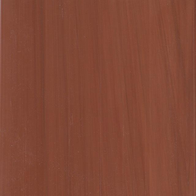 Redwood vinyl color