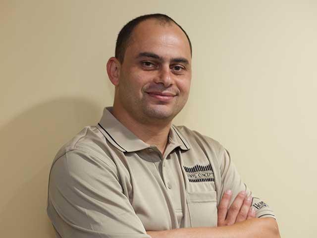 Edgar Papayan